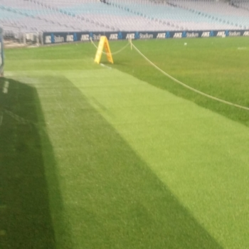 Synhetic Grass for Large Installs