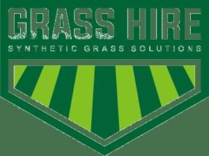 GRASS-HIRE-LOGO-300